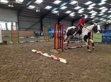 Funtastic Jumping CPD Day