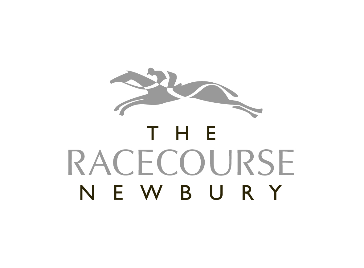 The Racecourse Newbury logo