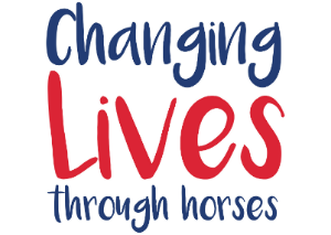 Changing Lives through Horses