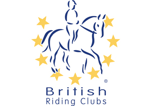 British Riding Clubs