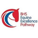 Equine Excellence Pathway Logo